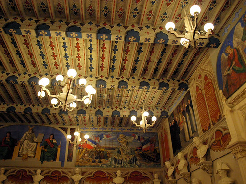 Hotel Abbaye Ecole de Soreze