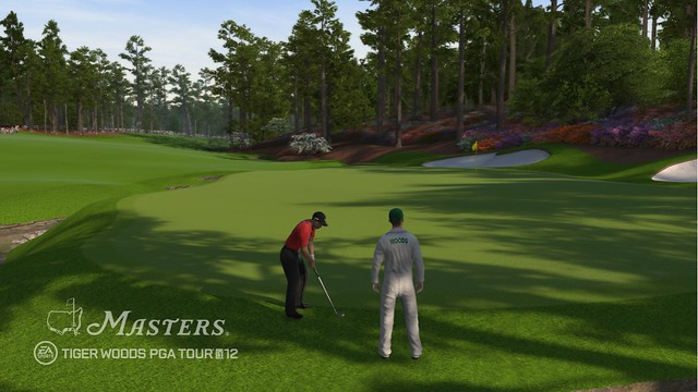 tigw12_ng_scrn_tiger_woods_august_national_hole12_bmp_jpgcopy