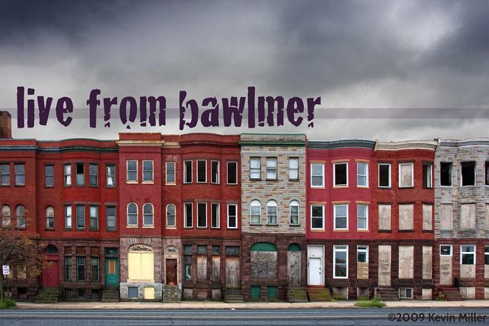 LiveFromBawlmer_KevinMiller2