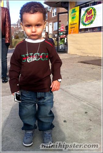 Cha Chil... MiniHipster.com: kids street fashion (mini hipster .com)