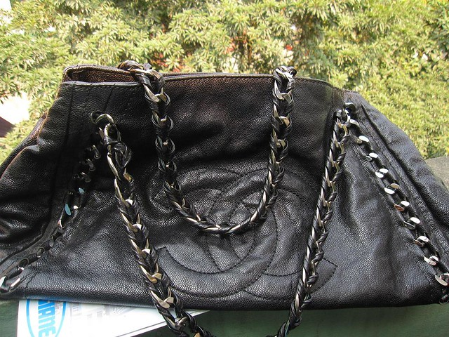 69eed0037bc0be Sell Chanel Bag Toronto | Stanford Center for Opportunity Policy in ...