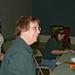 Baker to Vegas Training_20110405_015