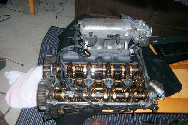 www hotrodcoffeeshop com • View topic - 1985 Dodge Ram 50 Build