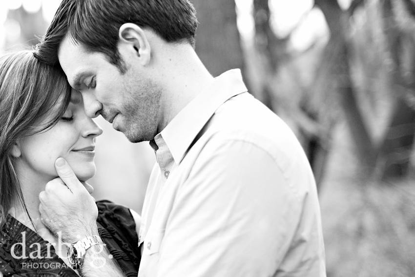 Darbi GPhotography-kansas city parkville wedding engagement photographer-C&J-123_