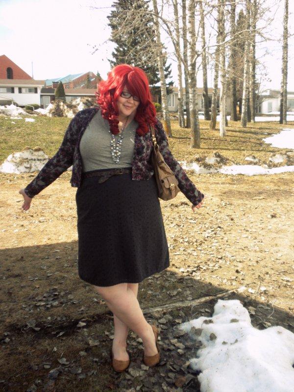 new skirt 013
