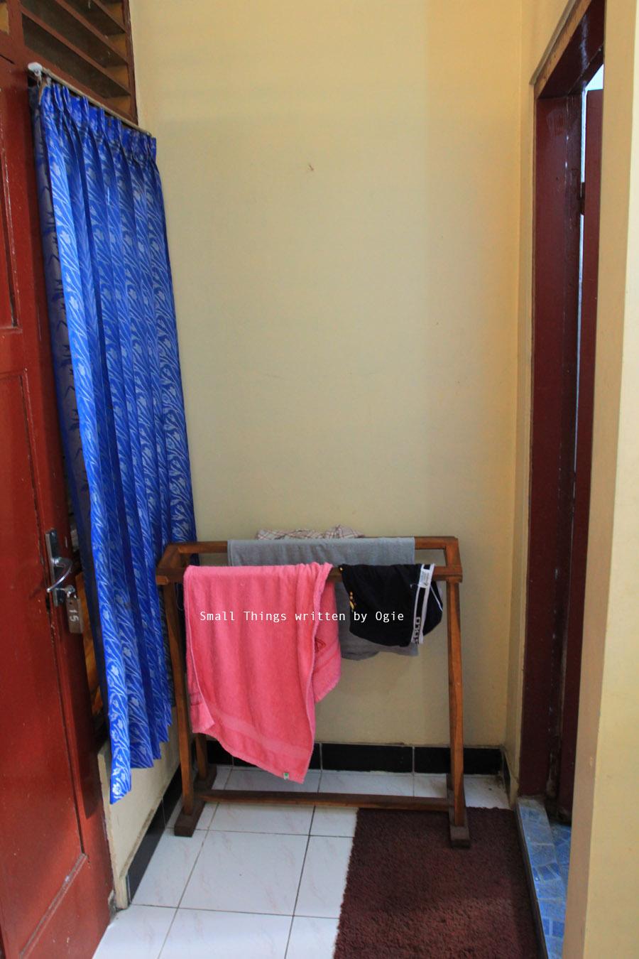 Hotel Rama Yogyakarta 3