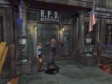 Foto+Resident+Evil+3 +Nemesis
