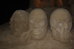 IMG_4410.JPG (RiChArD_66) Tags: neddesitz rgen sandskulpturenneddesitzrügensandskulpturen