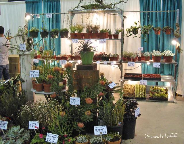 Garden Hortica