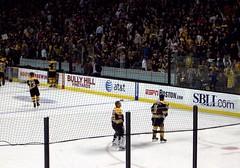Bruins_postgame_4911b