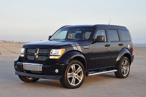 2011 dodge nitro high on image. Black Bedroom Furniture Sets. Home Design Ideas
