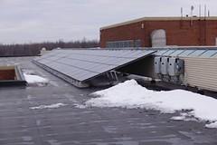 Ecology & Environment - Lancaster, NY