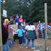 Fickett-Elementary-School-Playground-Build-Atlanta-Georgia-002