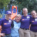 Forestdale-Inc-Playground-Build-Forest-Hills-New-York-086