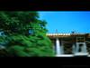 DSC09329 (AquariusVII) Tags: high manatwork malaysia letterbox safetyfirst 169 tj terengganu 43 kualaterengganu indanger thebuilder freelense aquariusvii sonynex5 tjlens samyang85mmf14asphericalcanonmount
