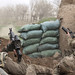 Operation Red Sand destroys insurgent compounds in Bala Murghab