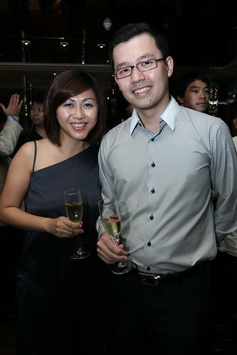 Aida Phang, Rebecca Sim, Albert.JPG