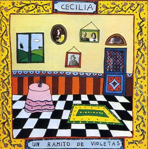 cecilia_03