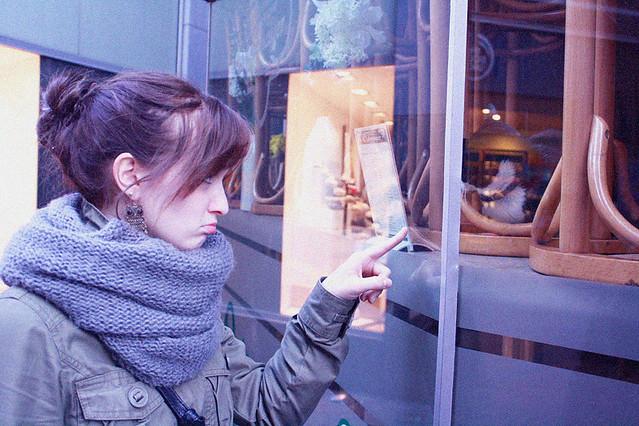 kissankyrrräjääkyrpäpervoooihhihuhah