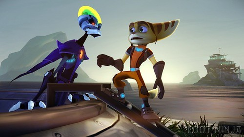 Ratchet-and-Clank-All-4-One-Screen-04