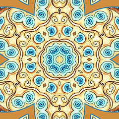 imp energy 6c (SueO'Kieffe) Tags: digital patterns kaleidoscope mandala doodles