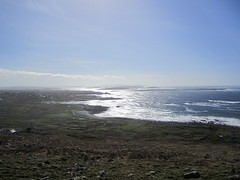 Northern Ireland Photo