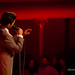 Matt Dusk: Back From Vegas 016