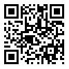 《影视同期声》二维码网址