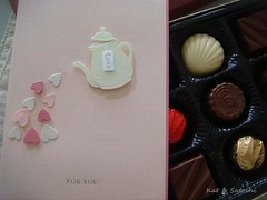 whiteday
