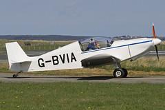 G-BVIA