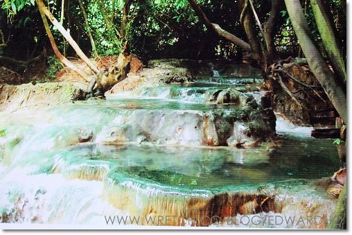 thai pic 156
