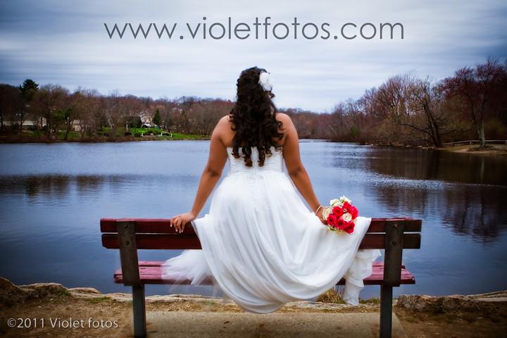 Violetfotos_001_6980