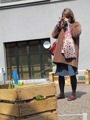 Foto dal FuoriSalone 2011 121