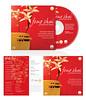 Feng Shui - Harmonizando Ambientes (Elaine_Vieira) Tags: color magazine cores layout design cd revista capa cover musica font editorial fengshui rotulo embalagem portifolio elainevieira