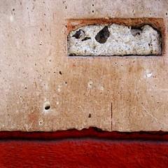 SMA wall detail #55-B (msdonnalee) Tags: muro wall pared architecturaldetail  mura minimalism minimalismo mur minimalist parede mauer lessismore  walldetail minimalisme abstractreality minimalismus   mexicanwall  mininalisme wallsofsanmigueldeallende photosbydonnacleveland murodemxico murosdesanmigueldeallende