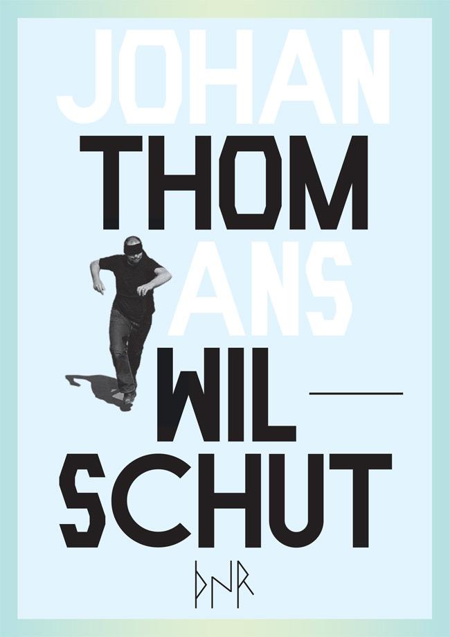 Thom&Wildschut.indd
