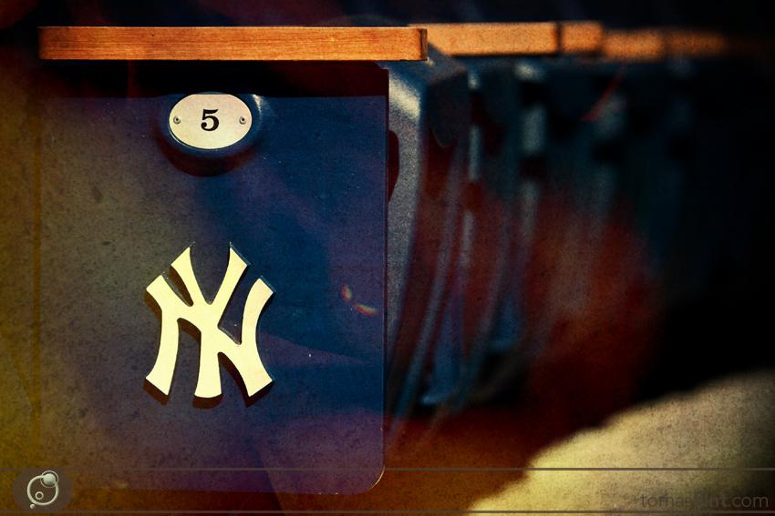 Tomas_Flint-NY_Yankees1