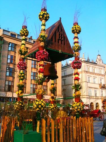 <span>cracovia</span>Buona Pasqua a tutti!<br><br><p class='tag'>tag:<br/>cracovia | </p>