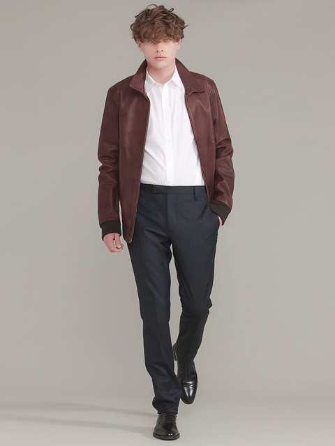 Alex Smith 0037_GILT GROUP_Helmut Lang