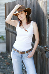 """Head Shot (Texas 2) • <a style=""""font-size:0.8em;"""" href=""""http://www.flickr.com/photos/58916393@N03/5654942886/"""" target=""""_blank"""">View on Flickr</a>"""