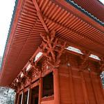 300年の木造建築 thumbnail
