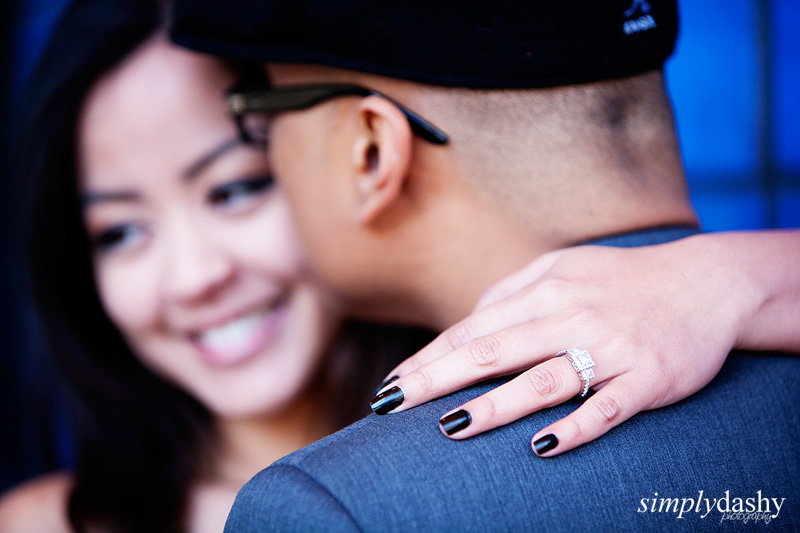 18 San-Jose-Tech-Museum-Engagement_4242