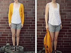 wiksten tank top (tidytipsy) Tags: pattern tank top sewing fabric dressmaking wiksten victoriaandalbertthegrandtour