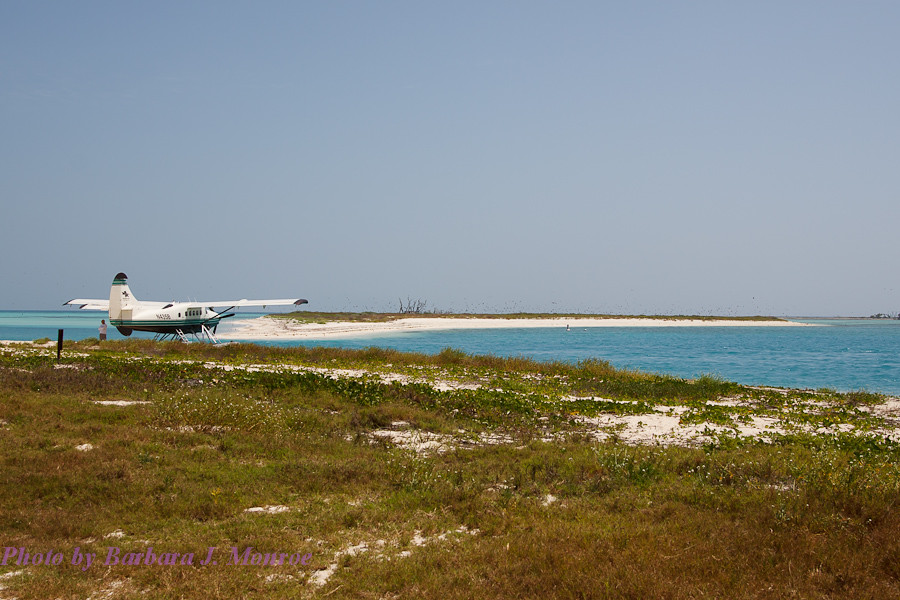 Dry Tortugas National Park (16 of 21)