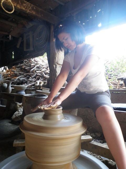 Pottery Barn (8)