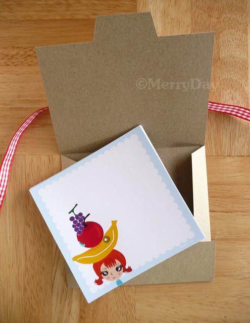 fruitycute-notepack-merryday03
