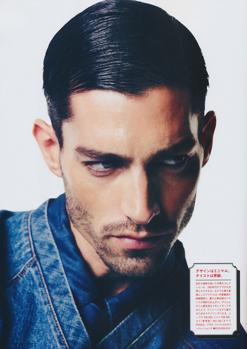 Maximiliano Patane5136(GQ Japan97_2011_06)