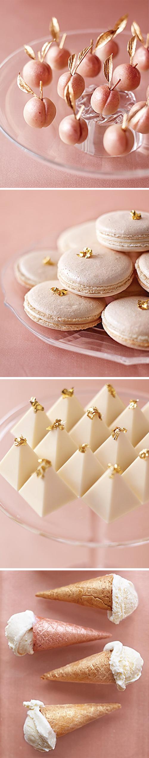 Inspiration-Desserts