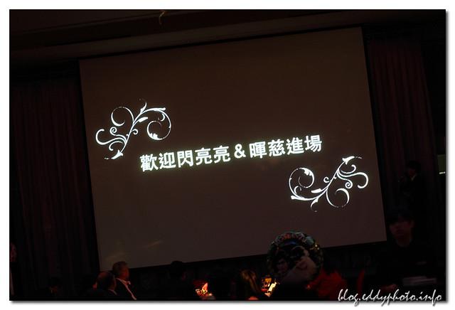 20110424_678.jpg