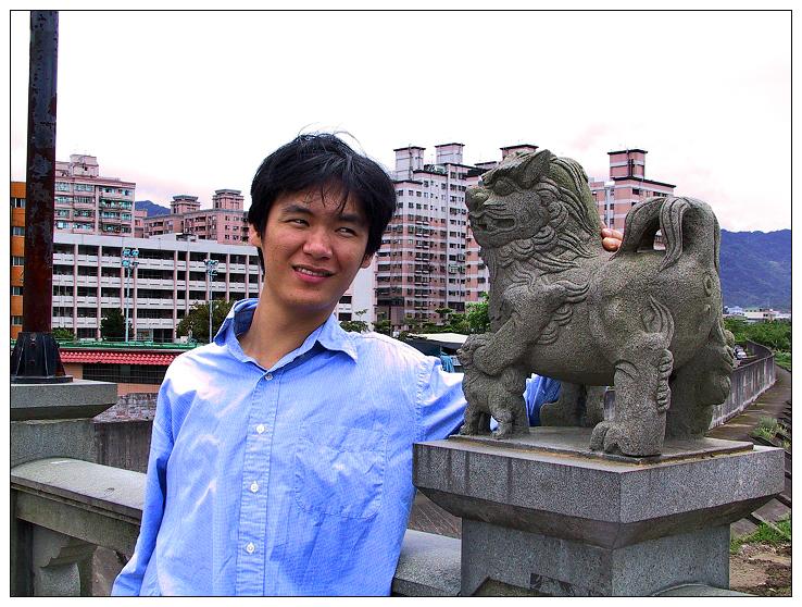 20010515三峽祖師廟_03.jpg